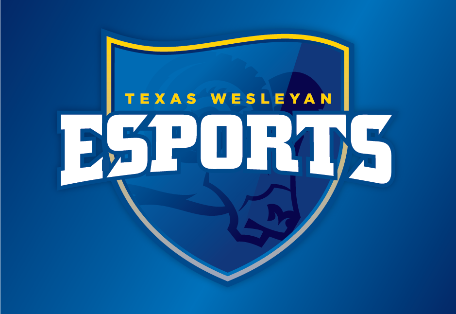 Texas Wesleyan University is excited to announce that in the fall of 2018, it will field varsity esports teams as a part of its new Esports & Gaming program. Recruitment for players starts immediately.